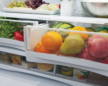 Si su comida se estropea demasiado rápido, pruebe estos 9 trucos increíbles para mantener los alimentos frescos más tiempo