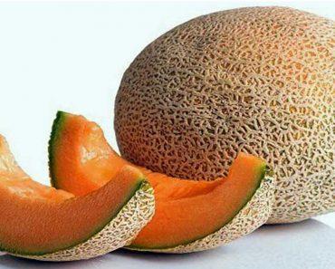 15 alimentos alcalinos que pueden ayudar a prevenir la obesidad, el cáncer y las enfermedades del corazón