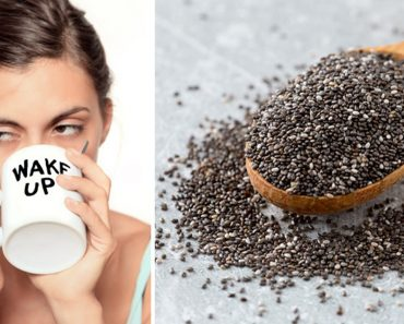 7 Alimentos que derrotan la letargia y AUMENTAN su energía