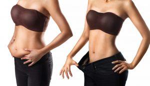 7 alimentos probados para acelerar la pérdida de peso