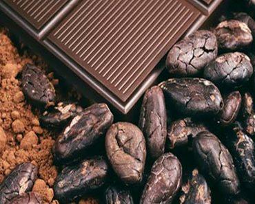 11 alimentos que le tranquilizarán y mejorarán su estado de ánimo