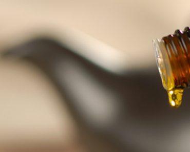 Este aceite tiene el potencial de curar migrañas, depresión, ansiedad e incluso el cáncer