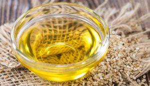 Enjuague con aceite - el hábito que puede transformar su salud