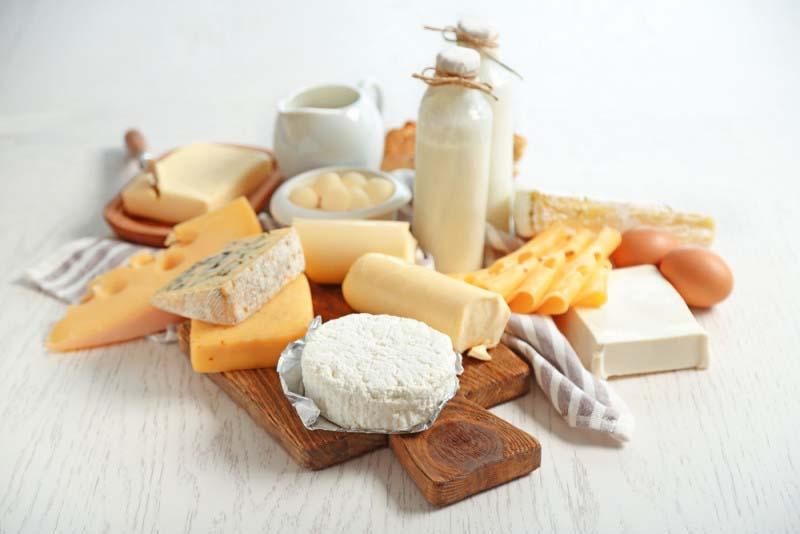 7 medicamentos y alimentos comunes que NUNCA debes mezclar