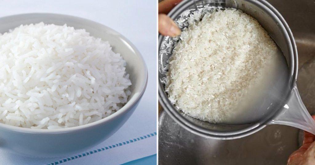 C mo cocinar el arroz con aceite de coco para quemar m s for Aceite de coco para cocinar