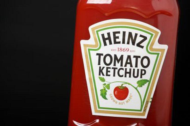 Los expertos advierten: este popular ketchup está relacionado con problemas en el hígado, páncreas, sistema inmunológico y cerebro