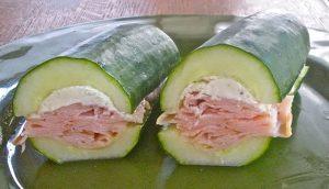 8 ideas increíbles para hacer sándwiches SIN PAN que te harán babear