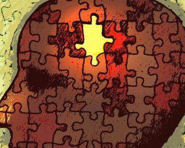 10 síntomas de advertencia de la enfermedad de Alzheimer