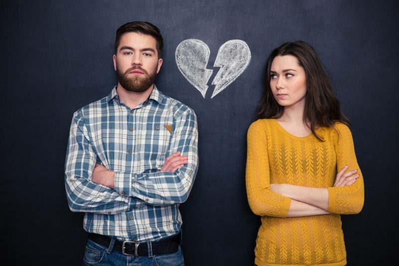 4 Frases que los sociópatas usan para acabar con tu confianza 2