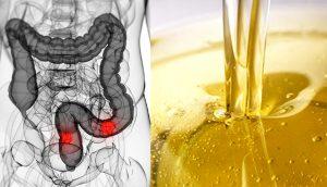 Canadá prohíbe un peligroso aceite relacionado con cáncer, alteración hormonal y ataque cardiaco