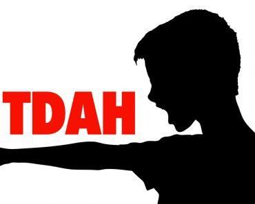 Psicólogo de Harvard revela que el TDAH no existe realmente