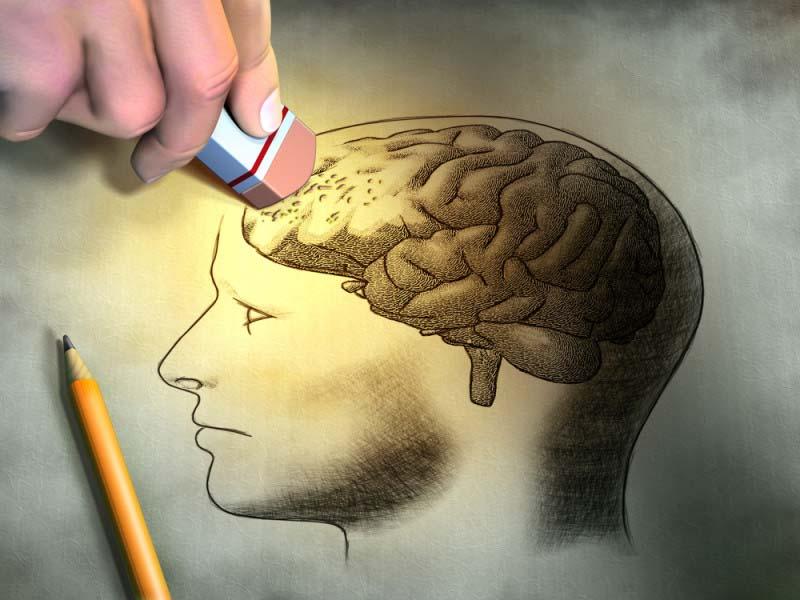 Relacionan éste medicamento común con cáncer, cataratas y enfermedad de Alzheimer