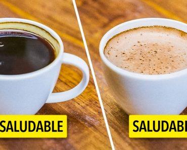 7 datos sobre el café que le harán querer tomar una taza ahora mismo