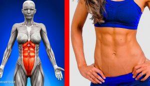 Este ejercicio quema 6 veces más calorías que correr