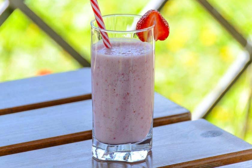 Dieta de Reflujo Ácido: 7 Alimentos para comer y evitar