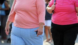 Por qué estamos ganando más peso que nuestros antepasados