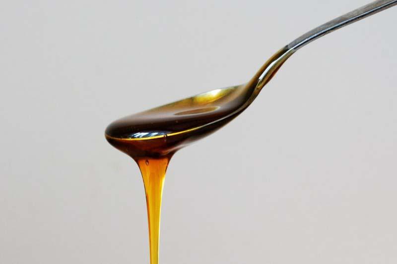 Deshágase de la amigdalitis y dolor de garganta con este rápido remedio casero