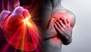 5 señales de mala salud cardiaca que nunca hay que ignorar