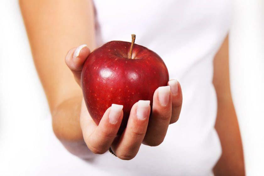 8 Tratamientos naturales para el Síndrome del ovario poliquístico