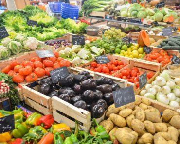 15 alimentos que no tienen calorías (¡o apenas!) y tienen muchos nutrientes