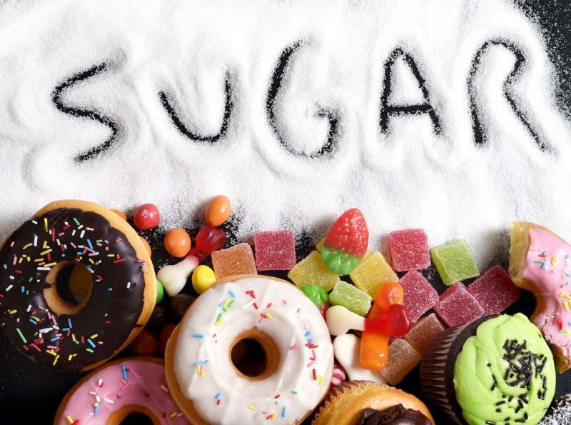Dieta para el TDAH: 5 alimentos que debe comer y evitar
