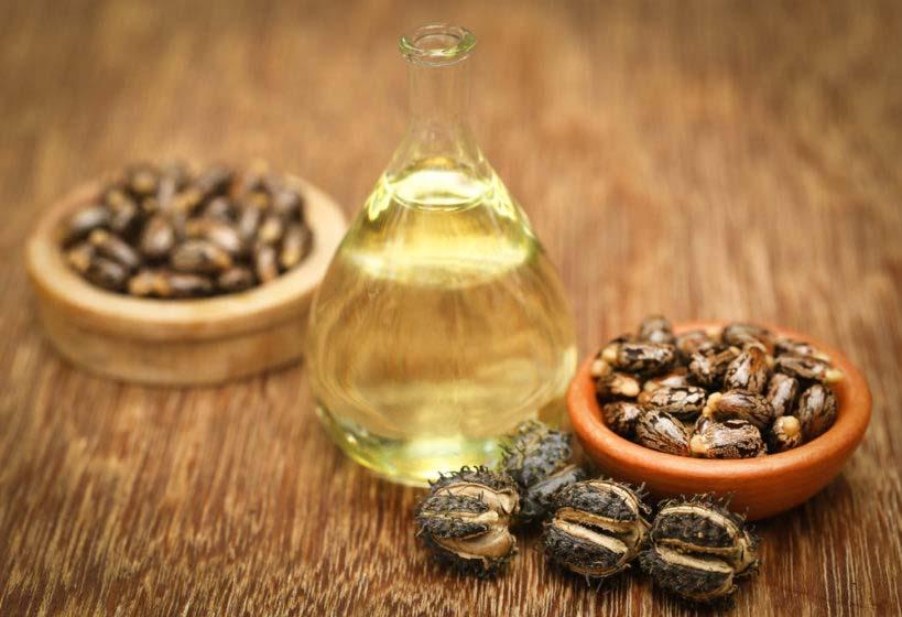 Parálisis De Bell: Síntomas y 10 remedios naturales
