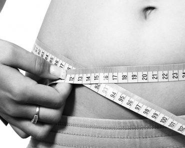 Lo que una pérdida de peso del 5% puede hacer por su salud