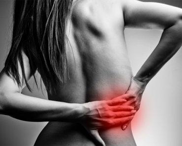 Científicos explican lo que le hace a su cuerpo estar sentado demasiado tiempo