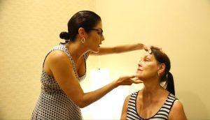 Estas son las señales de advertencia del cáncer de piel