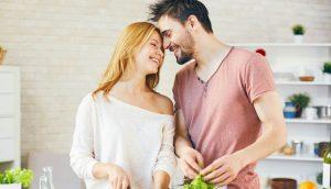 7 Razones por las que el veganismo significa tener un mejor sexo