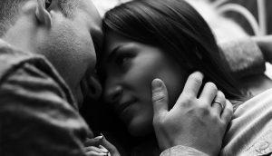 6 Comportamientos de una mujer que nunca querrás dejar que se vaya
