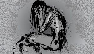 5 Cosas que nunca deberías decirle a alguien que sufre de depresión