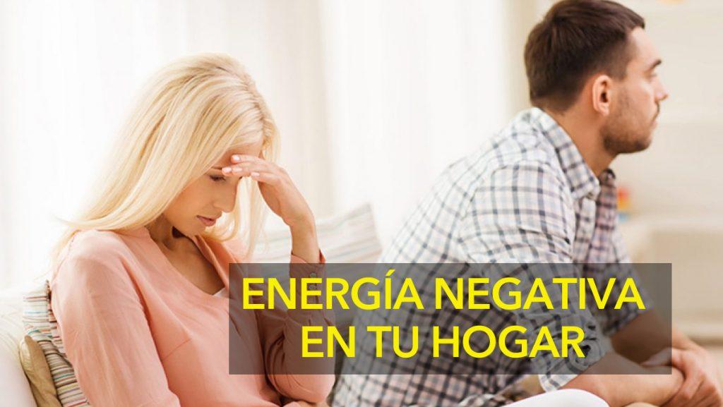 C mo detectar la energ a negativa en su hogar usando s lo agua - Energia negativa en casa ...