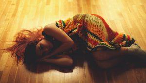 """10 maneras de cuidarte a ti mismo cuando te sientas """"quemado"""""""