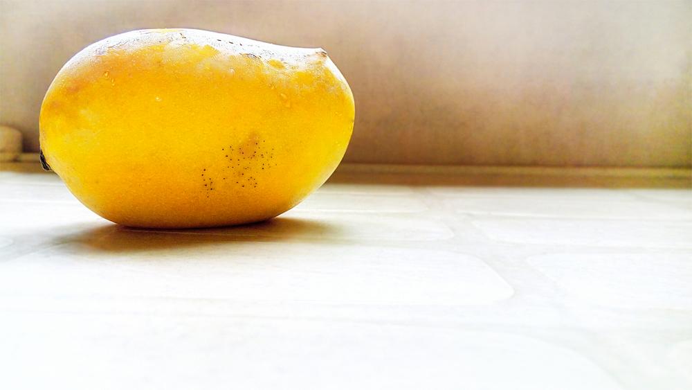Hervir hojas de mango puede ser una cura eficaz para la diabetes
