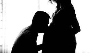 5 Cosas dolorosas de la cesárea que la mayoría de las personas no saben