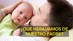 rasgos-bebe-hereda-padre