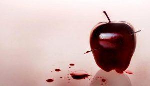 8 Razones por las que está sangrando después de tener relaciones sexuales