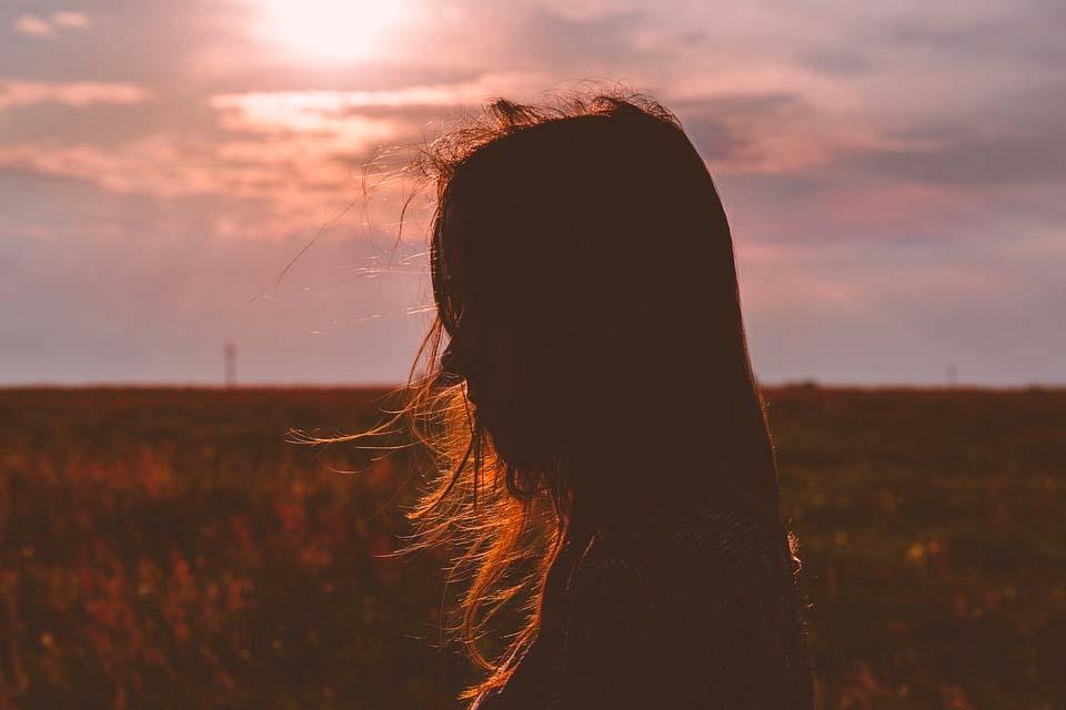 6 señales de que no te valoras lo suficiente