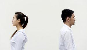 9 tipos de personas tóxicas que las personas mentalmente fuertes deben evitar