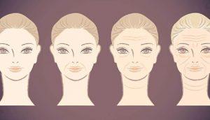 11 Superalimentos antienvejecimiento para tener una piel brillante y vibrante
