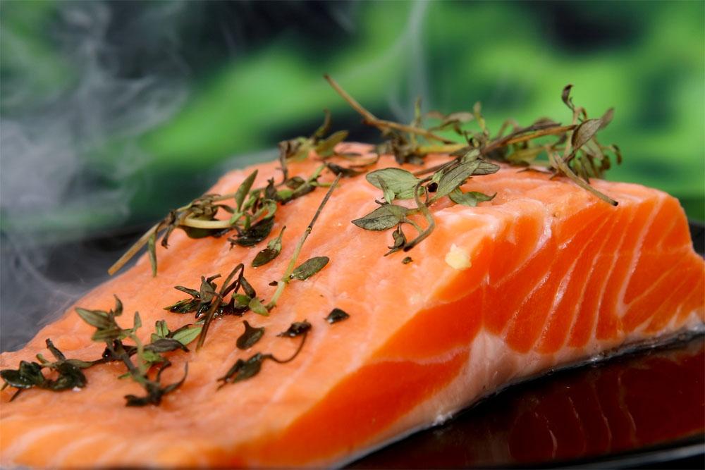 10 alimentos naturales que te protegen de los ataques cardiacos