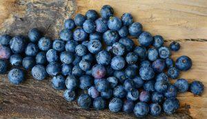 8 súper alimentos que pueden revertir la diabetes tipo 2 naturalmente