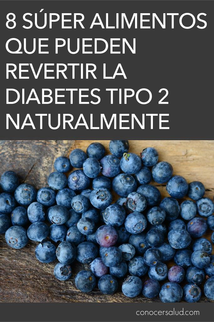 diabetes tipo 2 dieta semanal para