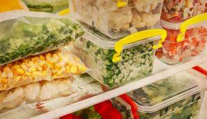 5 alternativas más seguras a los contenedores de plástico para alimentos