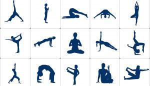 7 Beneficios del ejercicio antes de acostarse