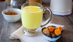 Receta del tónico maestro de 7 ingredientes que te ayudará a eliminar las infecciones de tu cuerpo