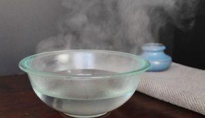 10 remedios naturales para descongestionar el pecho y tratarlo de inmediato