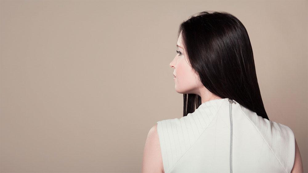 Increíbles sérums hechos en casa totalmente naturales para todo tipo de cabellos