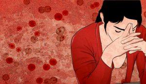 4 Síntomas comunes de deficiencia de vitamina B12 que la mayoría de mujeres descuidan